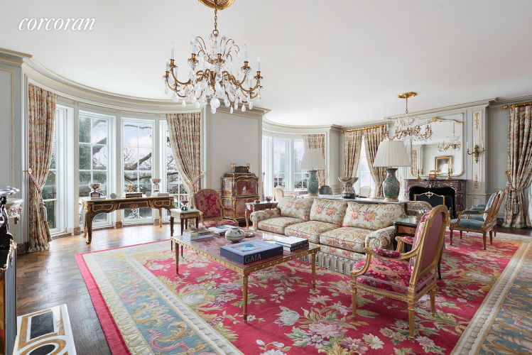 7 Sutton Square Property Image