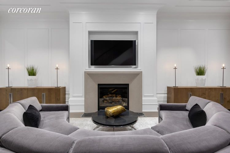 52 East 66th Street Property Image