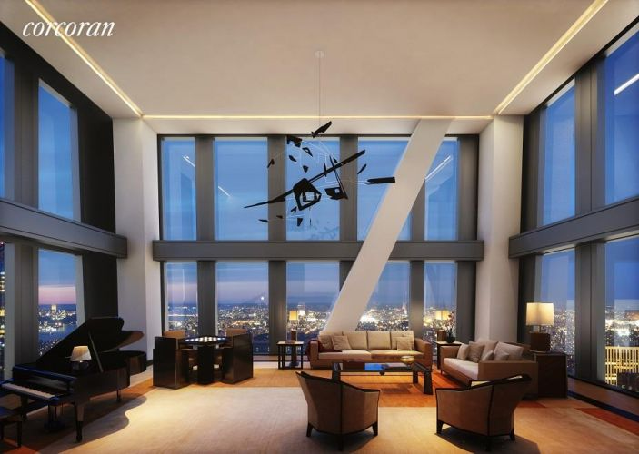 53 West 53rd Street Property Image