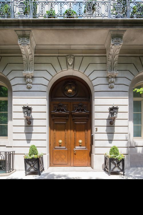 3 East 95th Street Property Image