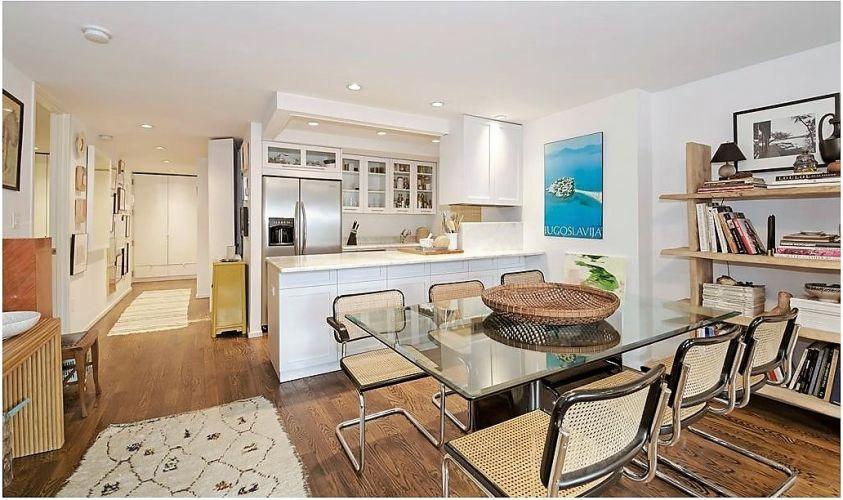 217 Bowery Property Image