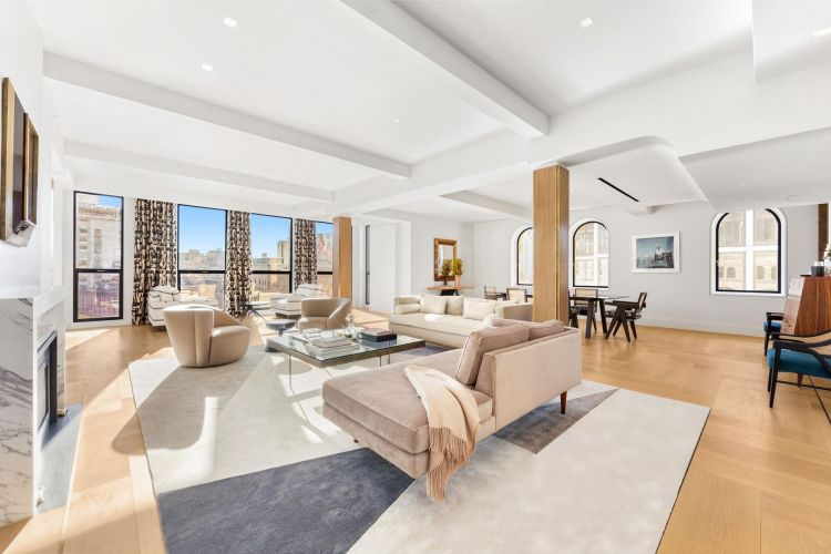66 Ninth Avenue Property Image
