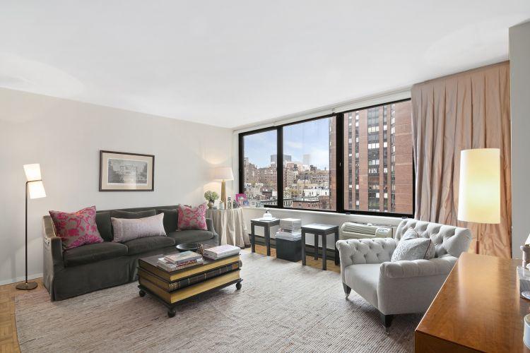 1601 Third Avenue Property Image
