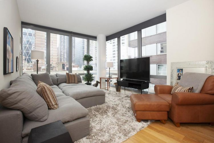 310 West 52nd Street Property Image