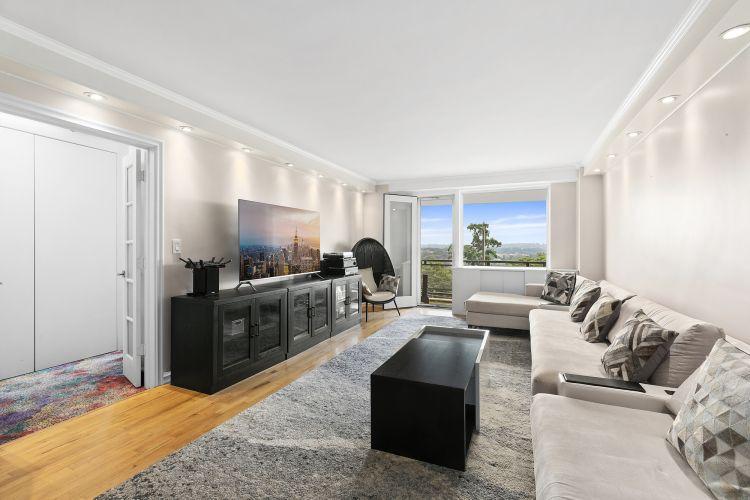 5800 Arlington avenue Property Image