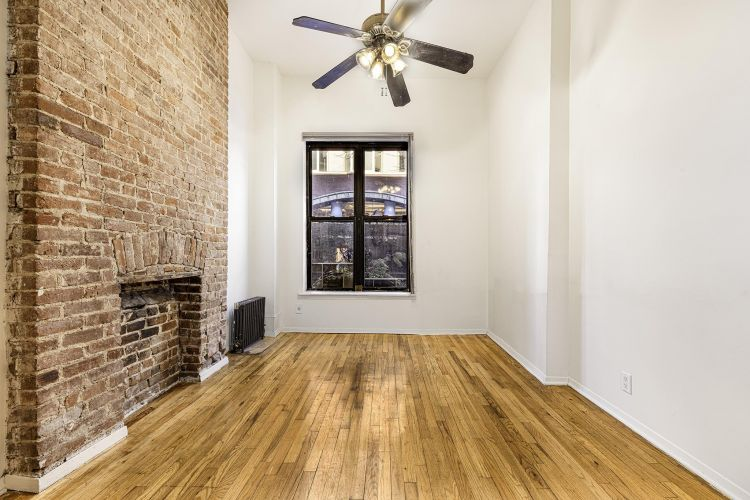 408 East 73rd Street Property Image