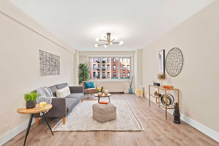 400 East 77th Street Property Image