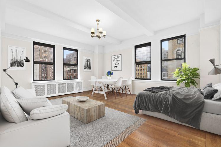 243 West End Avenue Property Image