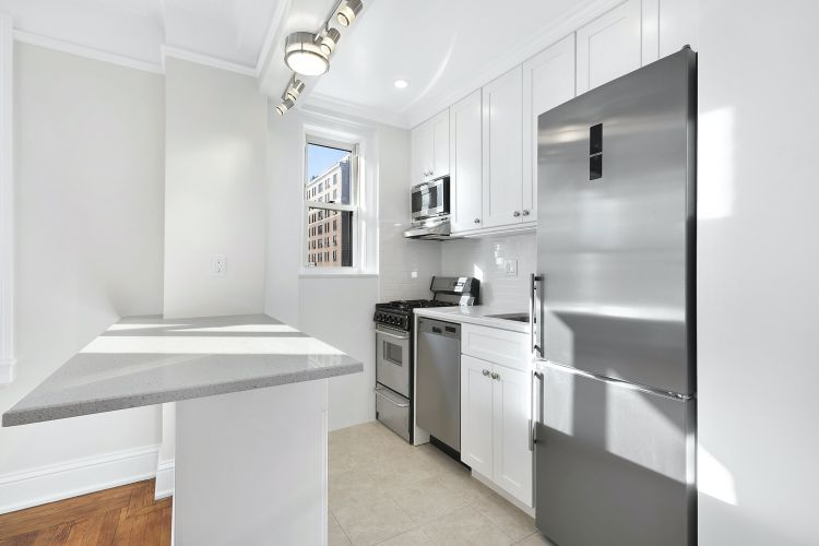 304 West 75th Street Property Image