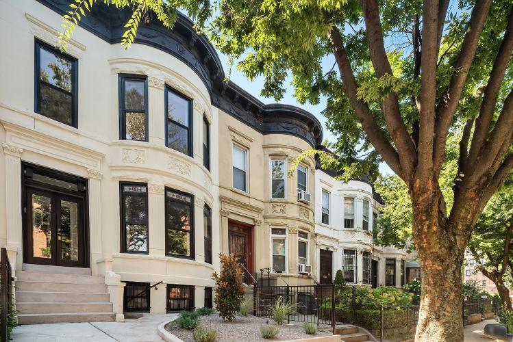 144 Sterling Street Property Image