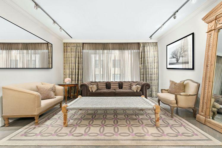 150 Central Park South Property Image
