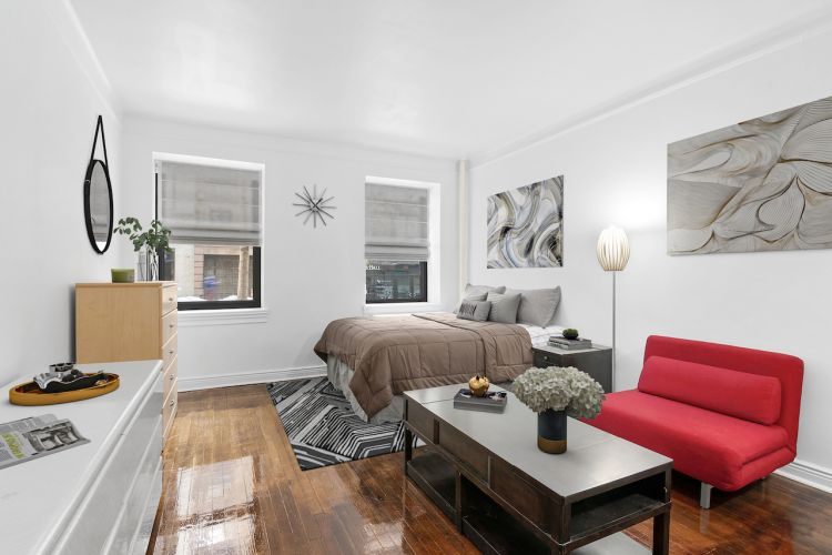 33 East 22nd Street Property Image