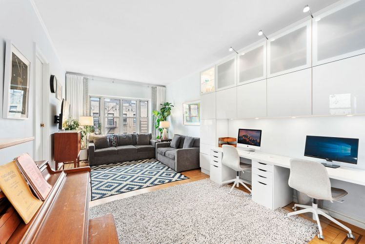 120 Bennett Avenue Property Image