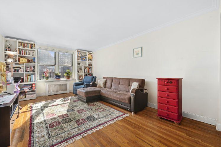 153 Bennett Avenue Property Image