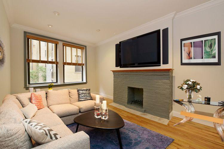 508 West End Avenue Property Image