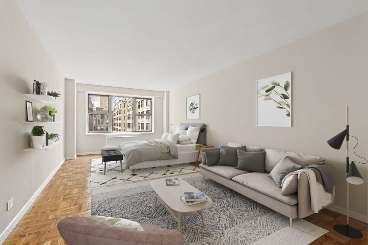 69 Fifth Avenue Property Image