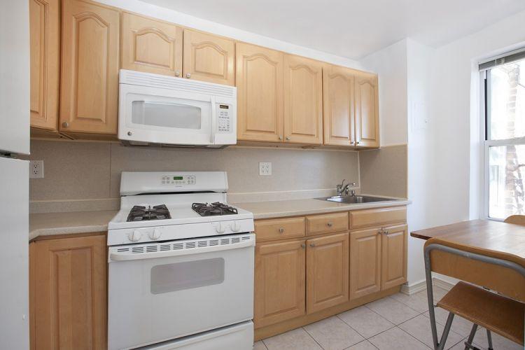 105-28 65th Avenue Property Image
