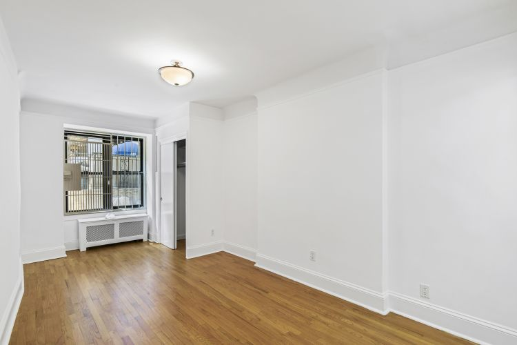 137 West 69th Street Property Image