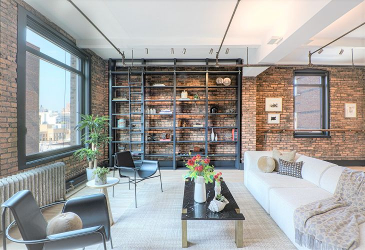 55 West 16th Street Property Image