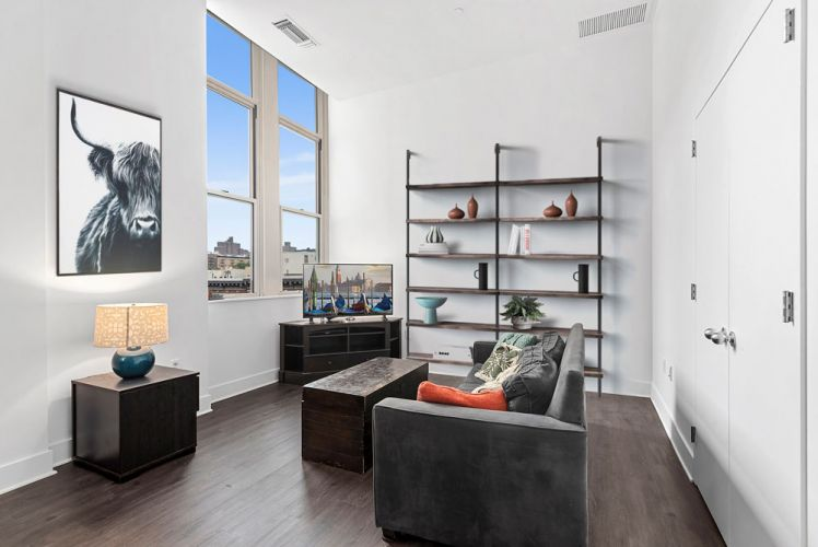 200 West 148th Street Property Image