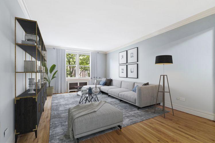 143 Bennett Avenue Property Image