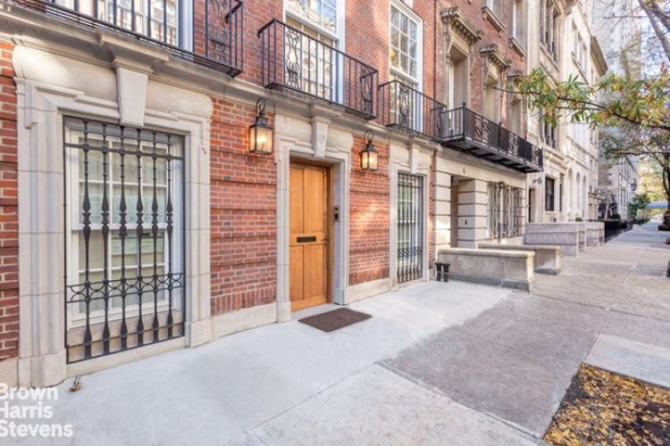 18 East 73rd Street Property Image