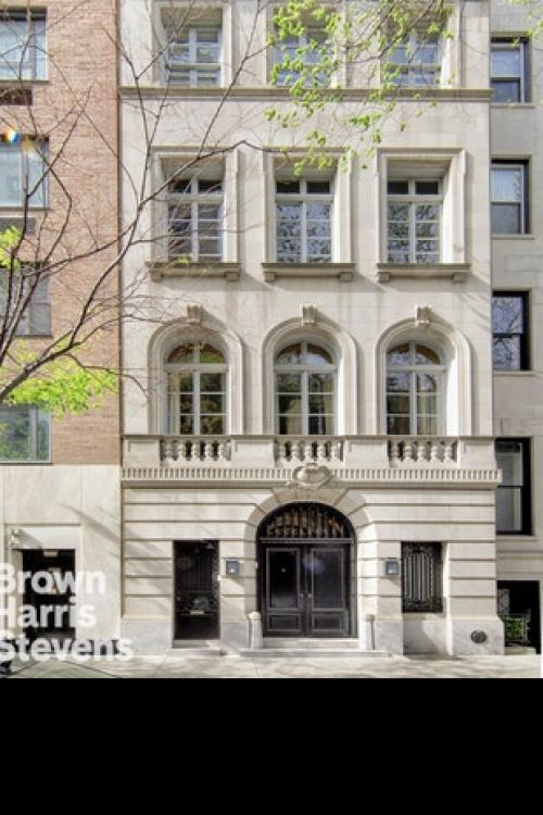 18 East 74th Street Property Image