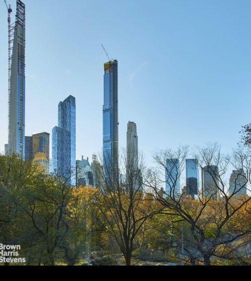 820 Fifth Avenue Property Image