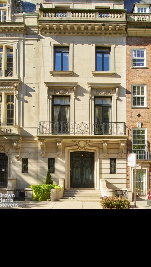 20 East 73rd Street Property Image