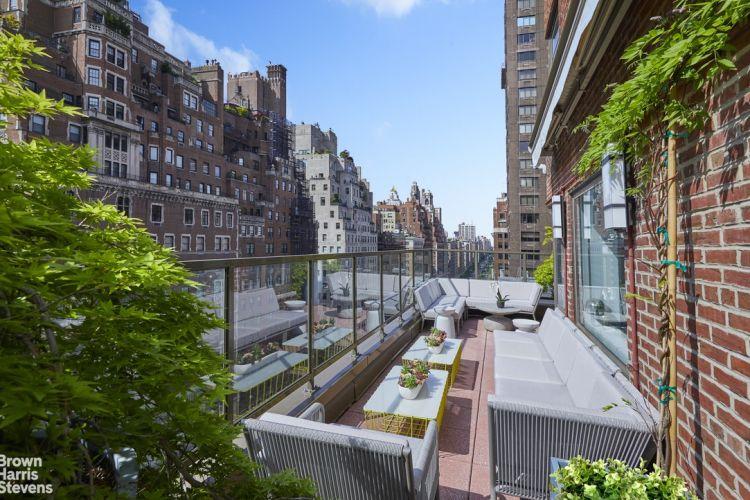 715 Park Avenue Property Image