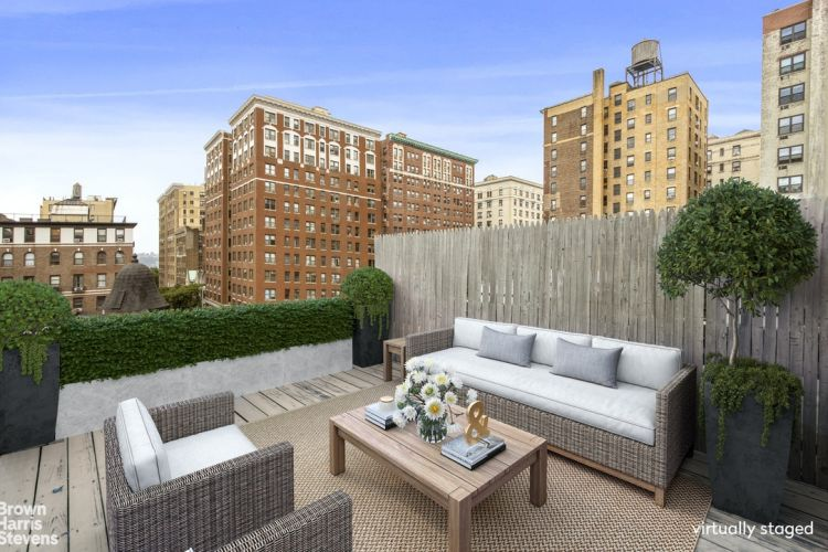 252 West 102nd Street Property Image