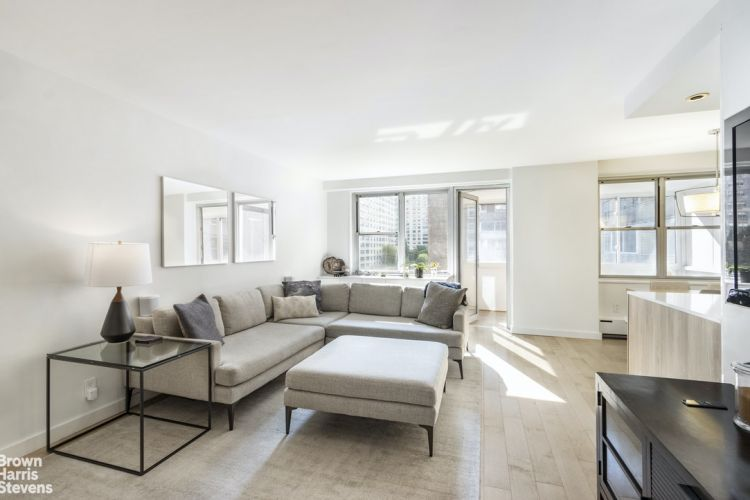 303 West 66th Street Property Image