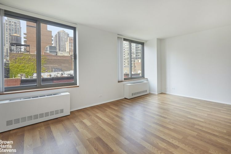300 East 85th Street Property Image