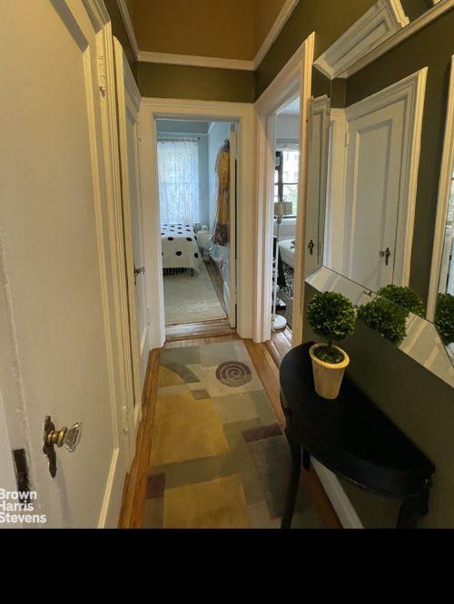 38 Gramercy Park North Property Image