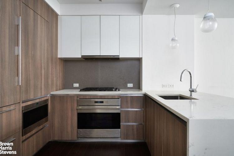 591 Third Avenue Property Image