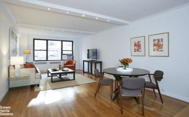 230 East 73rd Street Property Image