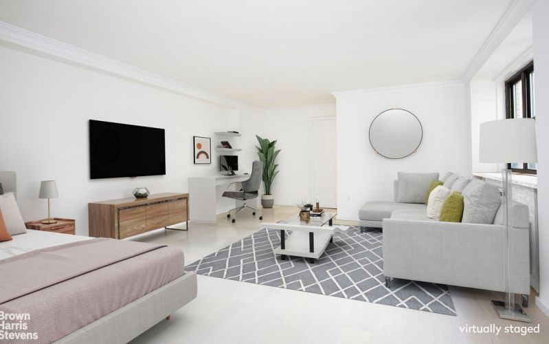 315 East 72nd Street Property Image