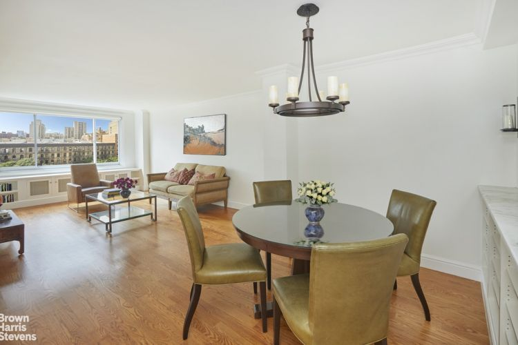 1270 Fifth Avenue Property Image
