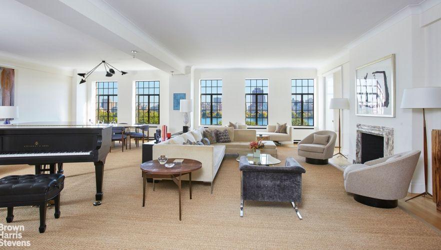 300 Central Park West Property Image