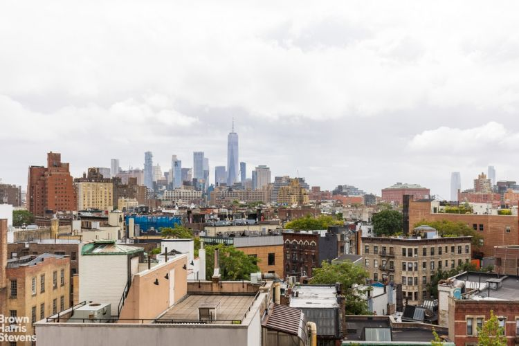222 West 14th Street Property Image
