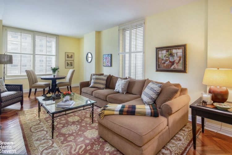 15 West 63rd Street Property Image