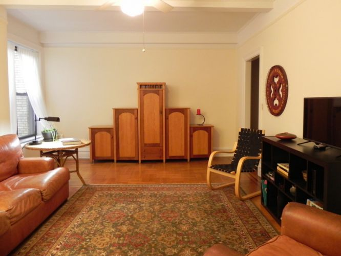 215 West 92nd Street Property Image
