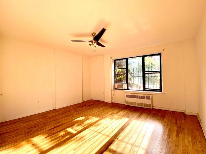 849 St Nicholas Avenue Property Image