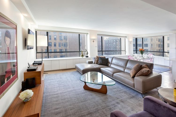 190 East 72nd Street Property Image