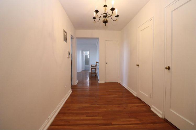 5621 Netherland Avenue Property Image