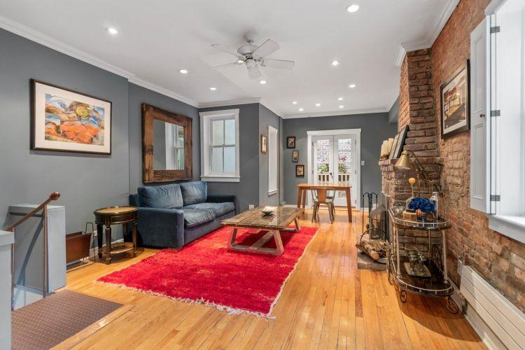 53 Horatio Street Property Image