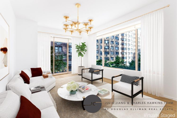 200 East 69th Street Property Image