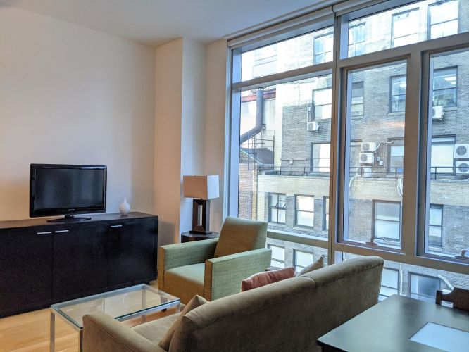 18 West 48th Street Property Image