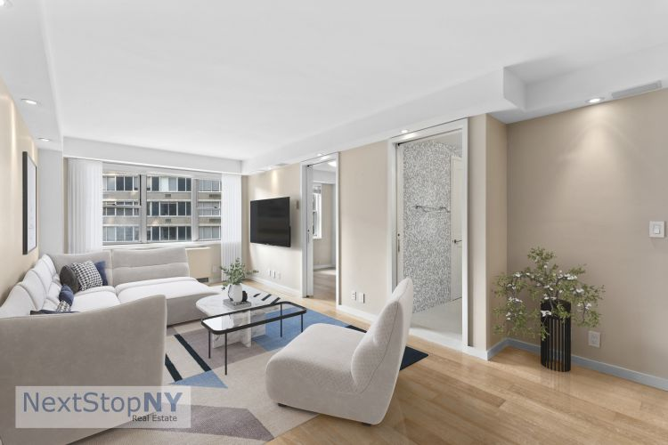 400 East 54th Street Property Image