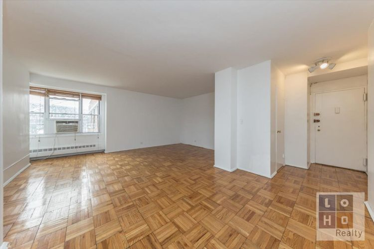 477 FDR Drive Property Image